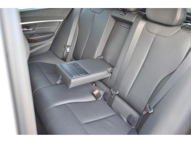 お車の詳細につきましては、弊社営業スタッフまでお気軽にご連絡下さい。全国のお客様からのお問合せをお待ち致しております。Ibaraki BMW BPS守谷⇒TEL 0066-9704-1063