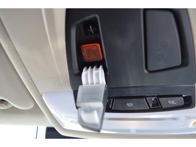 全国どこでも無料でご納車『全国納車無料キャンペーン』実施中!BMW認定中古車保証も本体価格に込みですのでご安心下さい。お問合せはフリーダイヤル0800-806-8641♪直通0297-44-7788♪