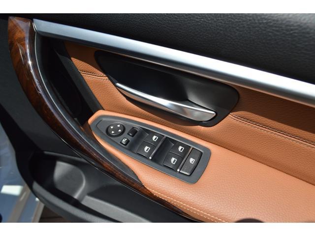 BMWでは人間工学に基づき、長時間運転しても疲れにくいシートに設計しております。