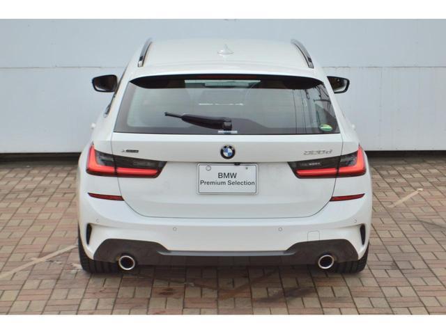 認定中古車保証の詳細につきましては、当社スタッフまでお気軽にご相談下さいませ。Ibaraki BMW BPS守谷⇒TEL 0066-9704-1063