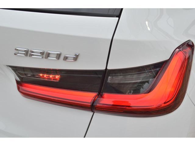 ご納車前の点検整備費、ご納車後の認定中古車保証料は全て車両価格に含まれております。BMWは安心の正規ディーラーで!詳細は、TEL 0066-9704-1063(9:00〜19:00月曜定休、祝除)
