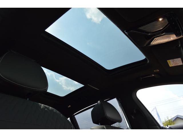 M760Li xDrive 正規認定中古車 スカイラウンジ エグゼクティブラウンジシート ダイヤモンドサウンド 前後マッサージ ナイトビジョン リアエンターテインメント シートヒーターエアコン レーザーライト ディスプレーキー(3枚目)