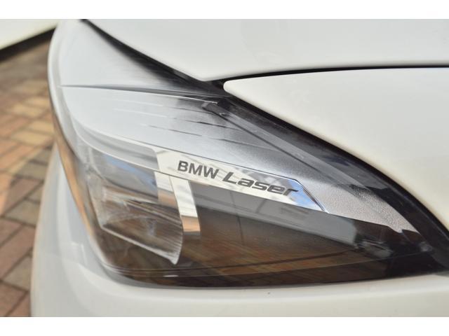 M760Li xDrive 正規認定中古車 スカイラウンジ エグゼクティブラウンジシート ダイヤモンドサウンド 前後マッサージ ナイトビジョン リアエンターテインメント シートヒーターエアコン レーザーライト ディスプレーキー(12枚目)