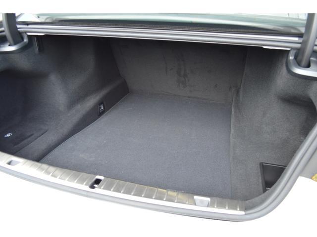M760Li xDrive 正規認定中古車 スカイラウンジ エグゼクティブラウンジシート ダイヤモンドサウンド 前後マッサージ ナイトビジョン リアエンターテインメント シートヒーターエアコン レーザーライト ディスプレーキー(30枚目)