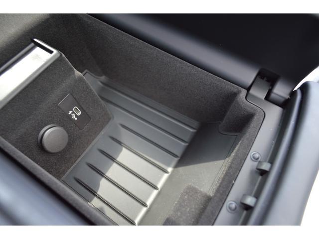 M760Li xDrive 正規認定中古車 スカイラウンジ エグゼクティブラウンジシート ダイヤモンドサウンド 前後マッサージ ナイトビジョン リアエンターテインメント シートヒーターエアコン レーザーライト ディスプレーキー(54枚目)