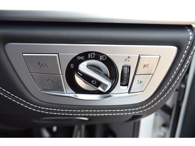 M760Li xDrive 正規認定中古車 スカイラウンジ エグゼクティブラウンジシート ダイヤモンドサウンド 前後マッサージ ナイトビジョン リアエンターテインメント シートヒーターエアコン レーザーライト ディスプレーキー(55枚目)