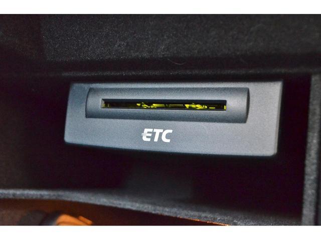 1.8TFSI Sライン HID ハーフレザー ETC(19枚目)