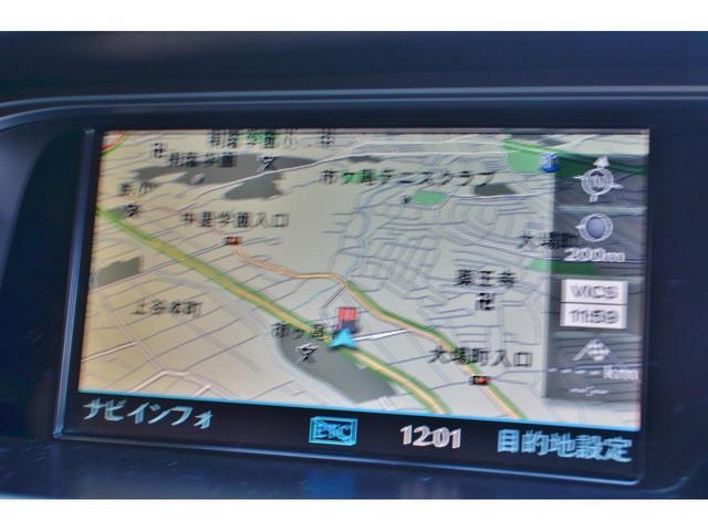 最寄り駅 横浜市営地下鉄グリーンライン北山田駅前より徒歩0分、第三京浜都筑インターチェンジより5分と大変便利です!お客様専用駐車場も完備!