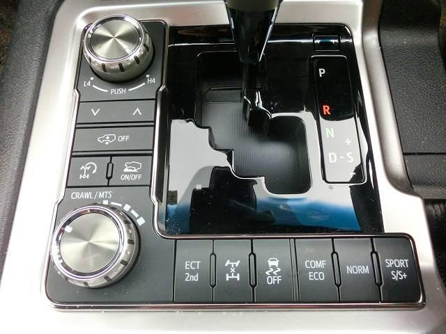 ZX メーカ-OPナビ 360度カメラ 茶革 SR BSM(20枚目)