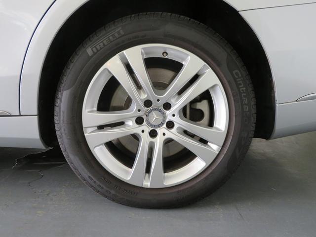 S550ロング ショ-ファ-PK ブルメスタ- Rセ-フティ(4枚目)