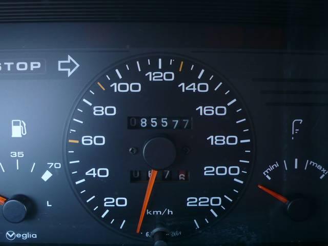 プジョー プジョー 405 SRI-SX