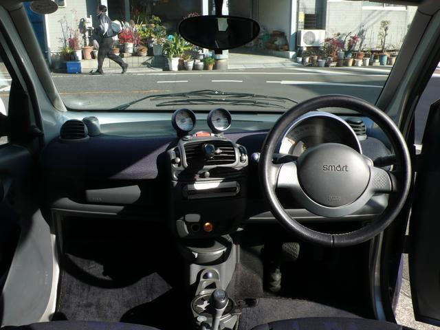 ベースグレード ディーラー車 右ハンドル 54000km(15枚目)