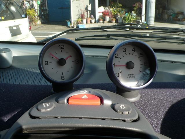 ベースグレード ディーラー車 右ハンドル 54000km(16枚目)