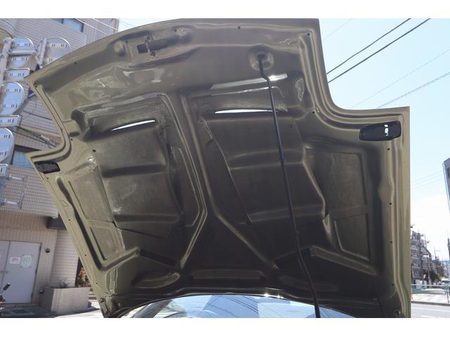 「マツダ」「RX-7」「クーペ」「東京都」の中古車39