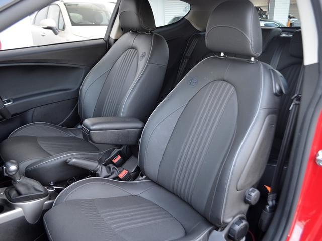 アルファロメオ アルファロメオ ミト コンペティツィオーネ 地デジナビ ETC Bカメラ 新車保証