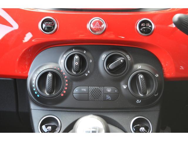 アバルト アバルト アバルト595 ベースグレード ETC2.0車載器 2DINナビ 1オーナー