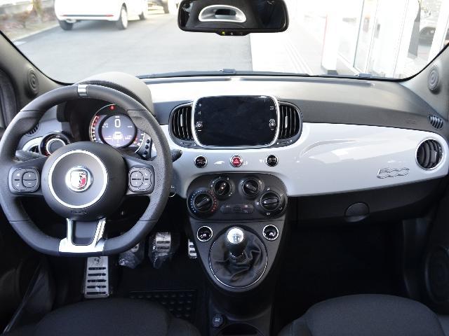 ベースグレード 左H 5MT レコモン カープレイ 新車保証(6枚目)