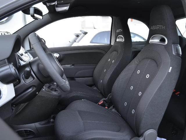 ベースグレード 左H 5MT レコモン カープレイ 新車保証(11枚目)