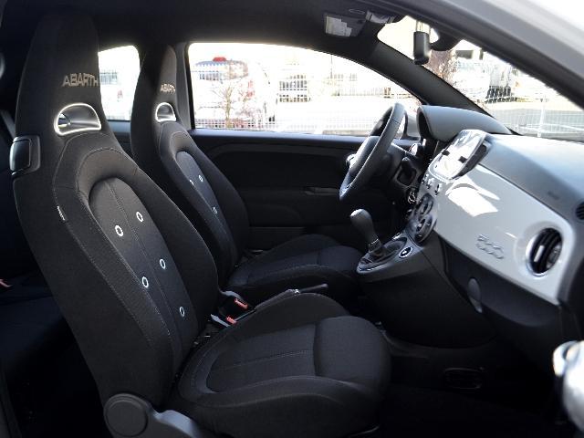 ベースグレード 左H 5MT レコモン カープレイ 新車保証(14枚目)