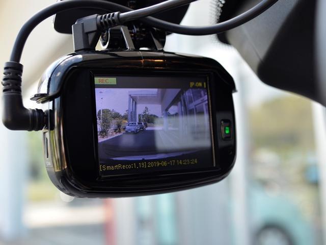 ツインエア ラウンジ 1オーナー ドラレコ ETC Bカメラ(18枚目)