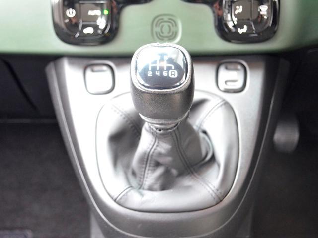 「フィアット」「フィアット パンダ」「コンパクトカー」「東京都」の中古車7
