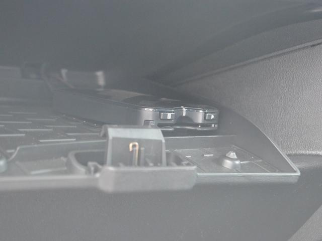 「アバルト」「 アバルト500」「コンパクトカー」「東京都」の中古車18
