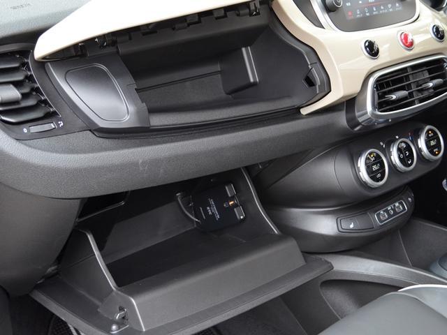 「フィアット」「フィアット 500X」「SUV・クロカン」「東京都」の中古車18