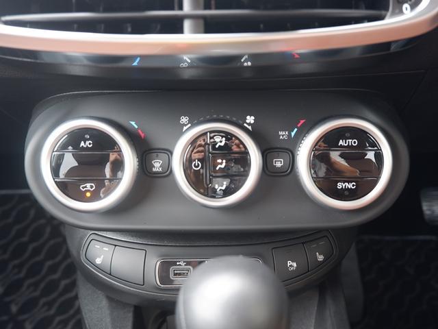 クロス ワンオーナー 新車保証継承 カープレイ アンドロイドオート対応 ETC(8枚目)
