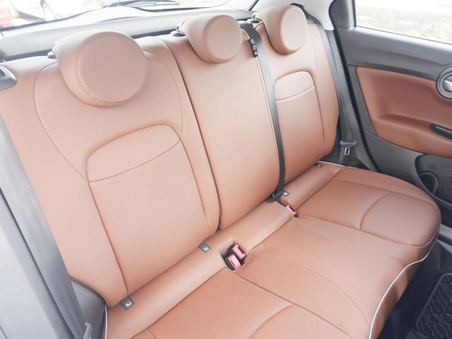 クロス ワンオーナー 新車保証継承 カープレイ アンドロイドオート対応 ETC(12枚目)