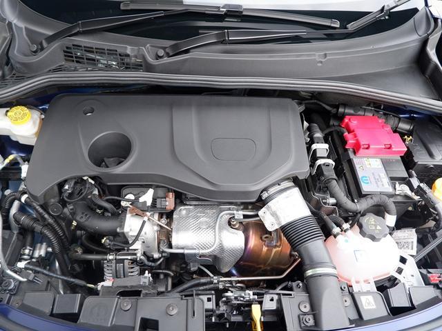 クロス ワンオーナー 新車保証継承 カープレイ アンドロイドオート対応 ETC(20枚目)