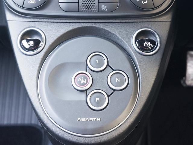 ツーリズモ 正規認定中古車 1オーナー 新車保証継承 ナビ バックカメラ ドラレコ ETC(7枚目)