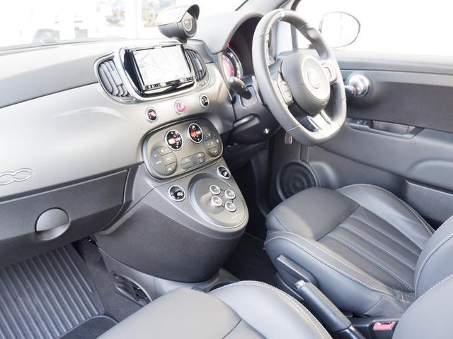 ツーリズモ 正規認定中古車 1オーナー 新車保証継承 ナビ バックカメラ ドラレコ ETC(13枚目)
