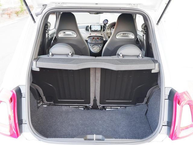ツーリズモ 正規認定中古車 1オーナー 新車保証継承 ナビ バックカメラ ドラレコ ETC(16枚目)
