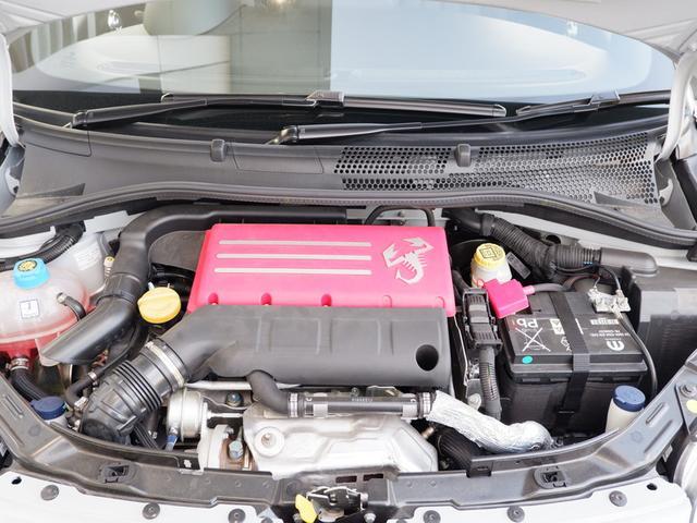 ツーリズモ 正規認定中古車 1オーナー 新車保証継承 ナビ バックカメラ ドラレコ ETC(20枚目)