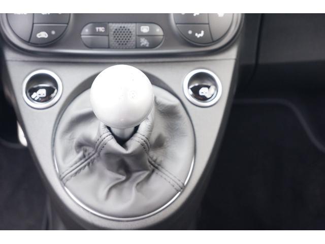 スコルピオーネオーロ 限定車 正規認定中古車 新車保証継承 ETC(7枚目)