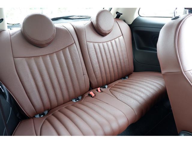 ツインエア ポップ 正規認定中古車 新車保証継承 ワンオーナー アルミホイール ドライブレコーダーETC(12枚目)
