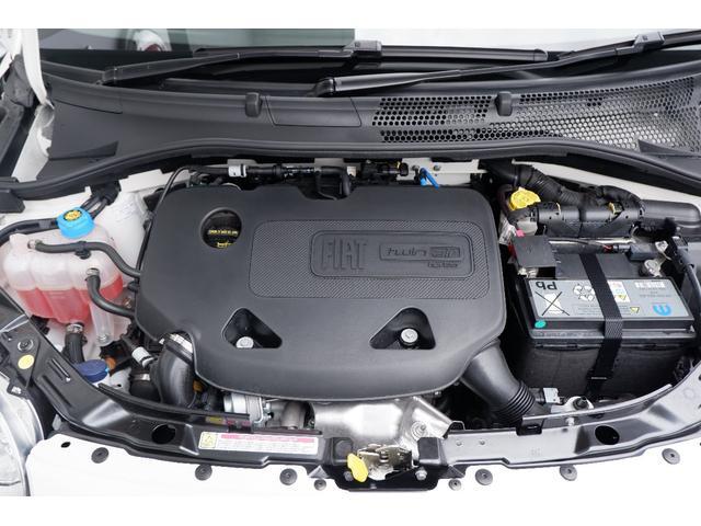 ツインエア ポップ 正規認定中古車 新車保証継承 ワンオーナー アルミホイール ドライブレコーダーETC(20枚目)