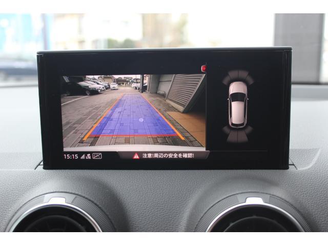 「アウディ」「アウディ Q2」「SUV・クロカン」「千葉県」の中古車17