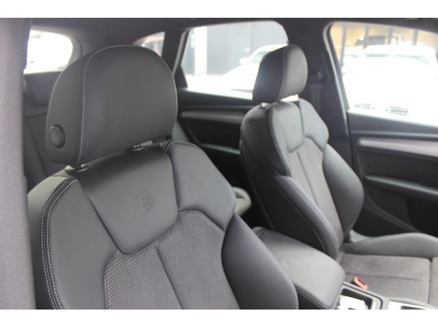 「アウディ」「アウディ Q5」「SUV・クロカン」「千葉県」の中古車16