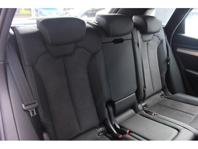 「アウディ」「アウディ Q5」「SUV・クロカン」「千葉県」の中古車17