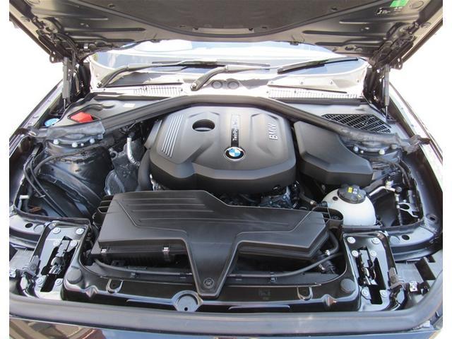 BMW BMW 118i スタイル
