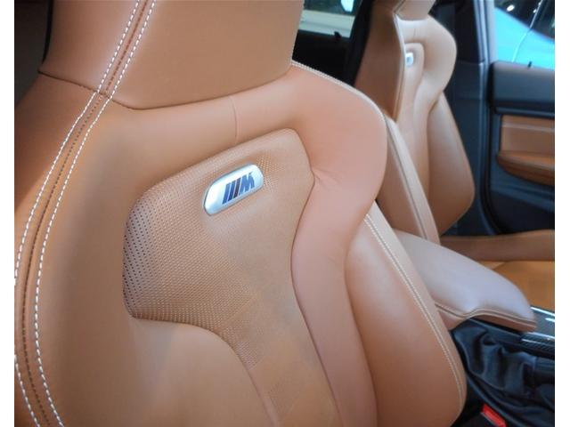 BMW BMW M3 MDCT 認定中古車 全国1年保証