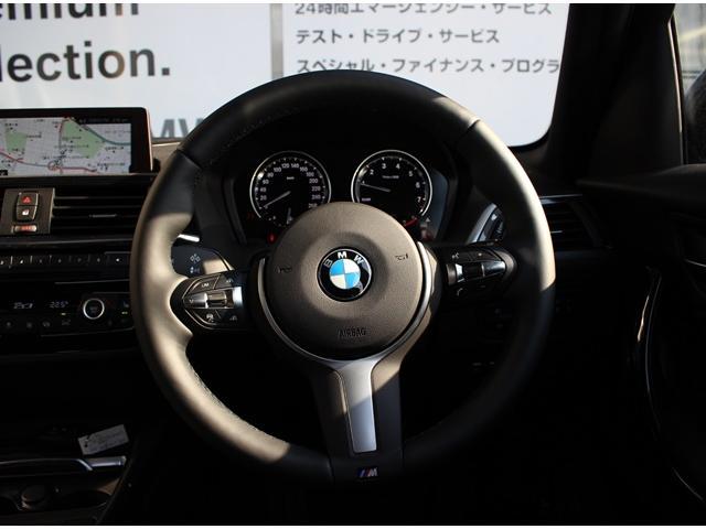 118iエディションシャドー認定中古車全国2年保証距離無制限(11枚目)