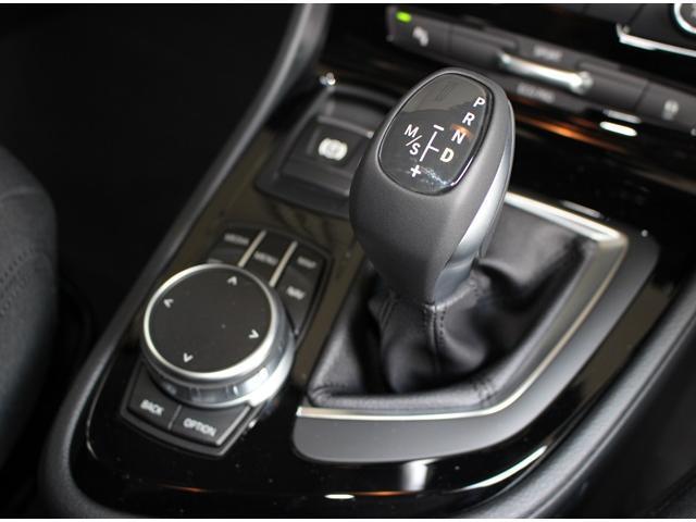 218dアクティブツアラー認定中古車全国2年保証付(10枚目)