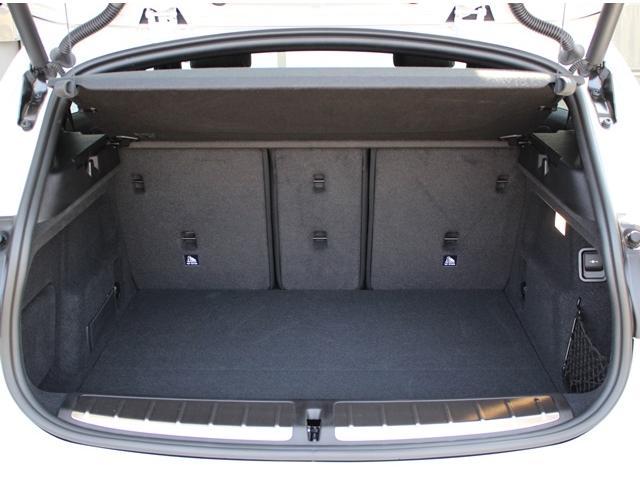 sDrive 18i Mスポーツ認定中古車 登録済み未使用車(16枚目)