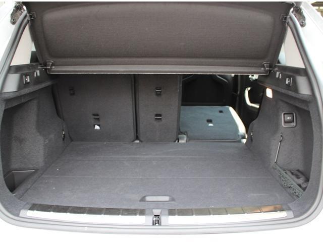 xDrive 18d xライン 弊社デモカー(18枚目)