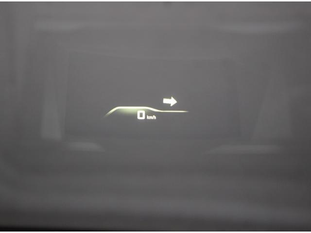 ・ドライブレコーダーの取り付けをお薦めしております。悪質な事故の有力な証拠資料として動画画像で保存。ご納車前にお取り付けをいかがでしょうか?
