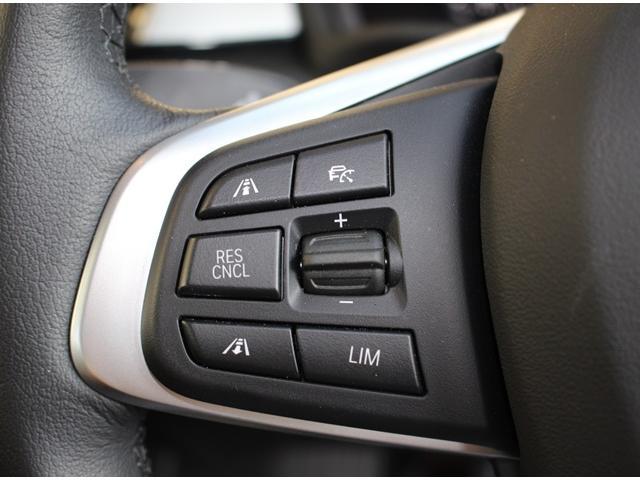 xDrive 20i 電子制御フルタイム4WD(3枚目)