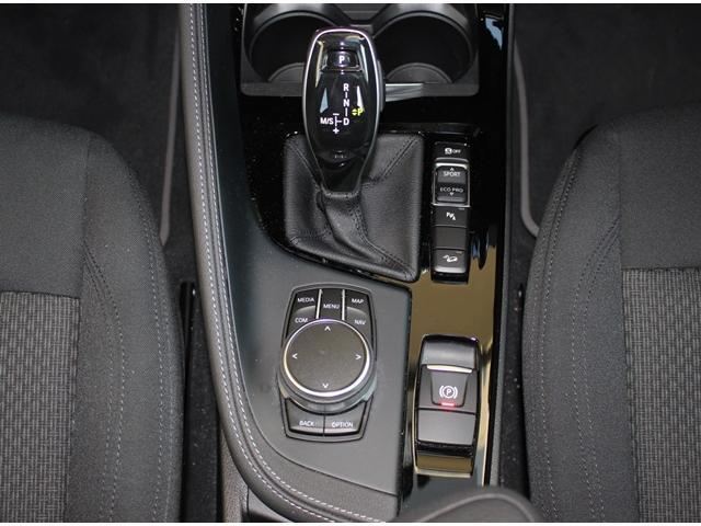 xDrive 20i 電子制御フルタイム4WD(11枚目)
