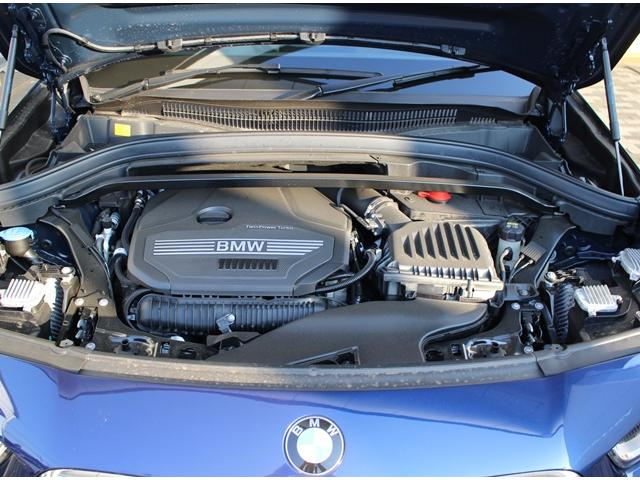 xDrive 20i 電子制御フルタイム4WD(19枚目)